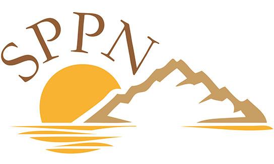 Logo SPPN