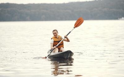 L'amalgame entre tourisme durable et tourisme de masse au sein du PNC